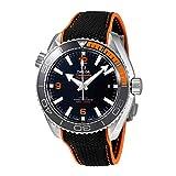 Omega Seamaster Planet Ocean 215.32.44.21.01.001 Armbanduhr