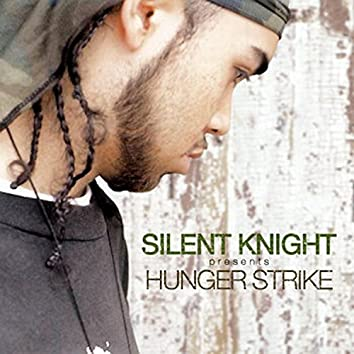 Hunger Strike (Instrumental)