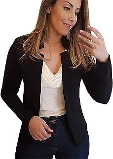 Acquista Elegante Vestito A Strisce Da Sposa Taglie Forti Magro Casual Smoking Gli Uomini Formali Abiti Tre Pezzi Maschio Slim Fit Con Gilet S 5XL A
