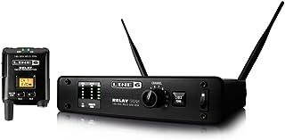 Line 6 ワイヤレスシステム 2.4G 12ch RELAY G55