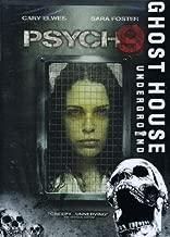 Best underground dvd 2011 Reviews