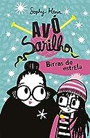 Avó sarilho: Birras de estrela (Portuguese Edition)