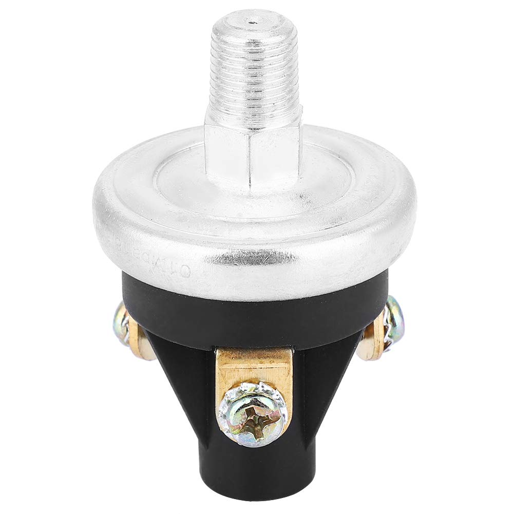 Low Oil Pressure Alarm 309-0641-03 Switch Max 59% OFF Three-Wire Output Max 82% OFF