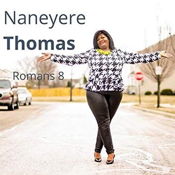 Romans 8 (Radio Edit)