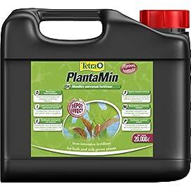 Tetra PlantaMin Universaldünger
