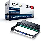 Tamburo compatibile con per Xerox WorkCentre 321532253225dni 101r00474incolore–Color Pro Serie