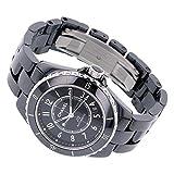 シャネル CHANEL J12 H5697 新品 腕時計 メンズ (W188634) [並行輸入品]