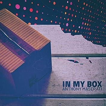 In My Box