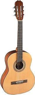 Admira - Guitarra ALBA 1/2 CADETE (85cms.)