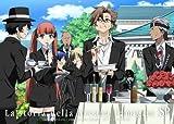 """アルカナ・ファミリア スペシャルディスク""""La prima festa""""(通常版) [DVD] image"""
