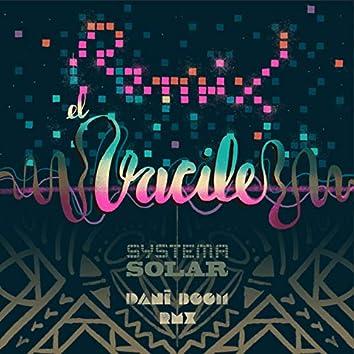 El Vacile (Dani Boom Remix)