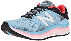 Best Running Shoes for Plantar Fasciitis Women