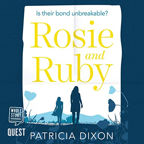 Rosie and Ruby cover art