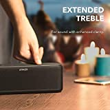 Zoom IMG-1 speaker portatile bluetooth anker soundcore