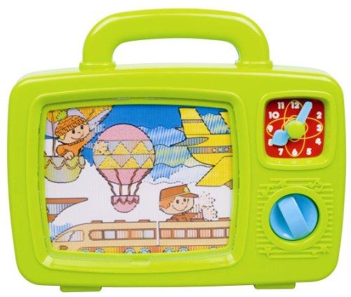 My Precious Baby Musik TV