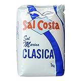 Sal Costa Sal Marina, 1kg