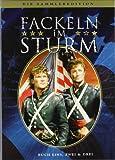 Fackeln im Sturm - Die Sammleredition 8 DVDs