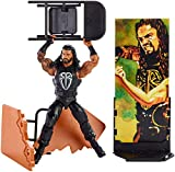 WWE Elite Personaggio Roman Reigns, FMG40