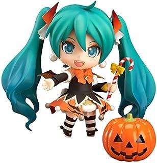 Best hatsune miku halloween ver Reviews