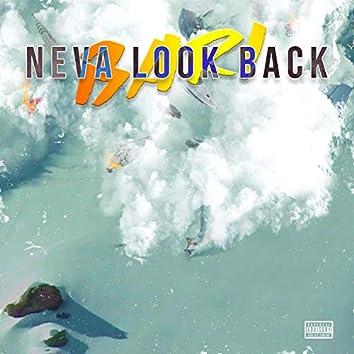 Neva Look Back