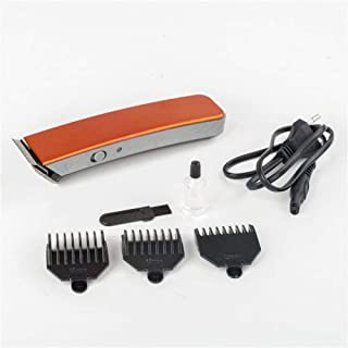 Professional T-Outliner Beard/Hair Trimmer Portable Household Electric Hair Clipper Adult Household Electric Shaving Head ...