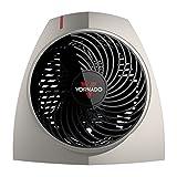 Vornado VH200 - Calefactor