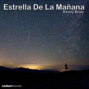 Estrella De La Manana