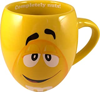 Best m & m coffee mugs Reviews