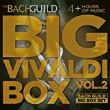 Big Vivaldi Box Vol. 2