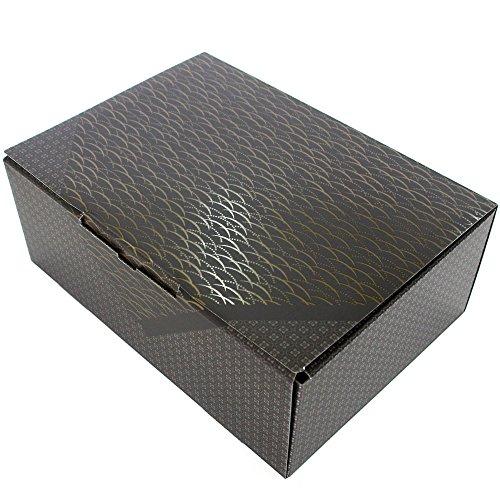 【無洗米 贈り物・お返し】 高級銘柄米 新潟 無農薬米 コシヒカリ (アイガモ農法) 5kg