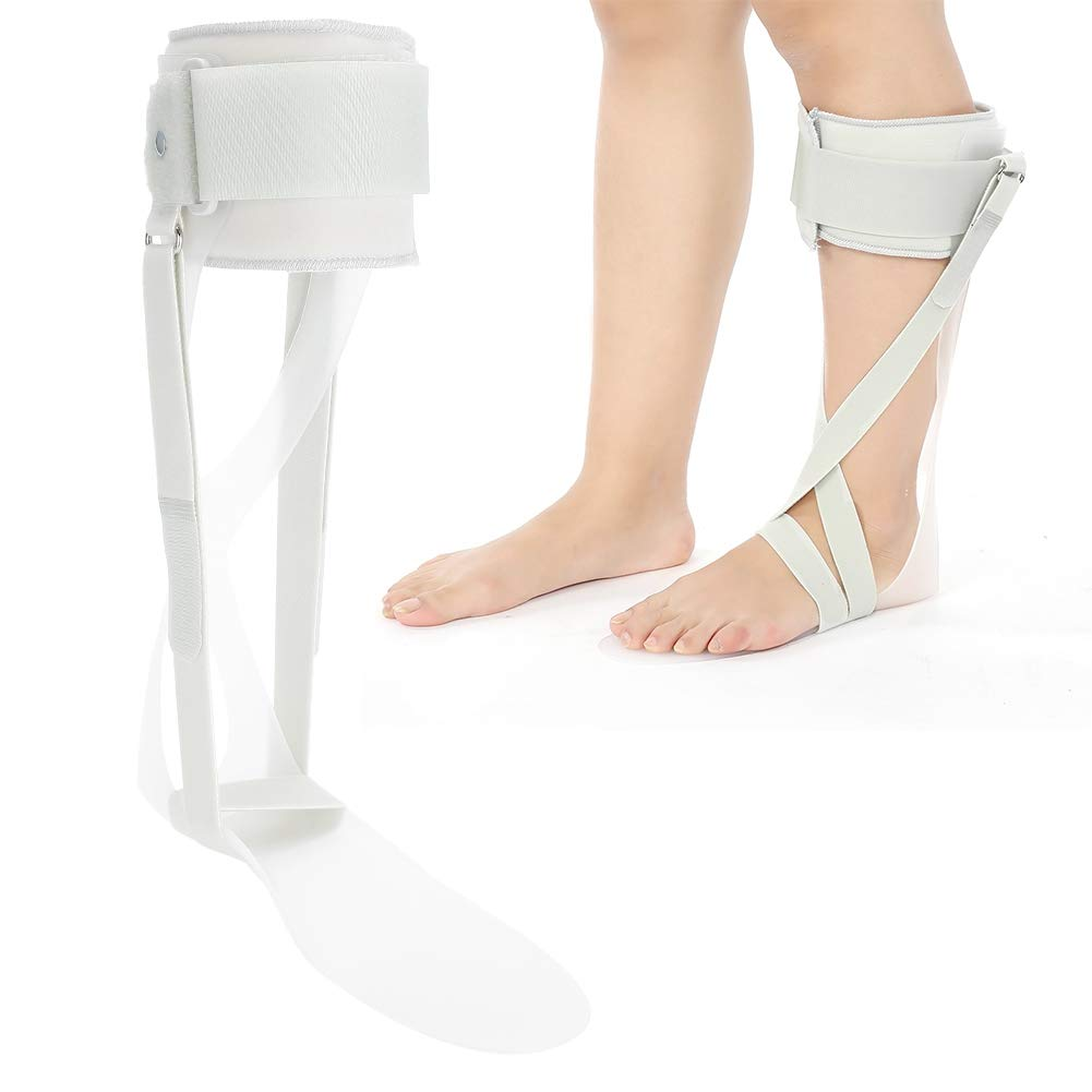 Adjustable Foot Drop Orthosis Brace Ranking TOP6 Ankle Co Orthotic Max 59% OFF