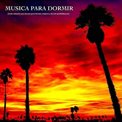 Musica Relajante Para Dormir, Sueño Profundo Club & Musica Para Dormir