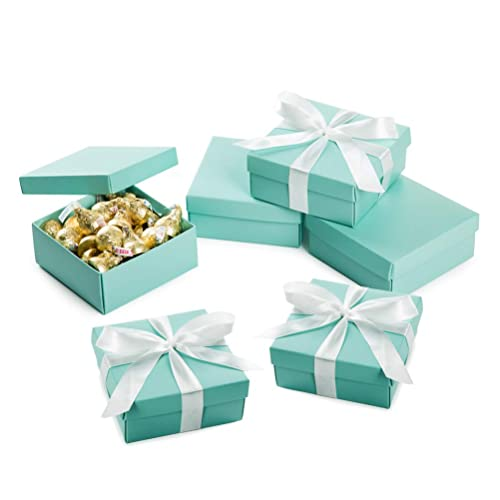 Chocolate Box Packaging Amazon Com