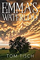 Emma's Waterloo