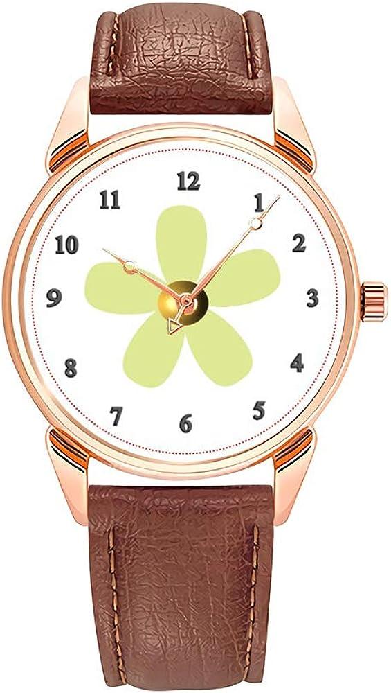 Fashion Quartz Watch price Men Watches Top Bus Clock Luxury Popular overseas Brand Male