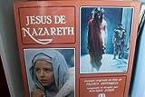 jesus de nazareth (maurice jarre)