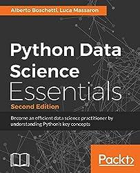 python | educational research techniques