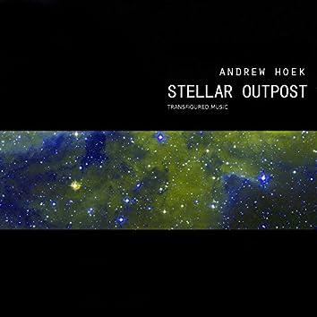 Stellar Outpost