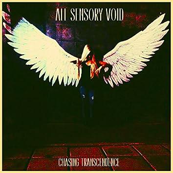 Chasing Transcendence