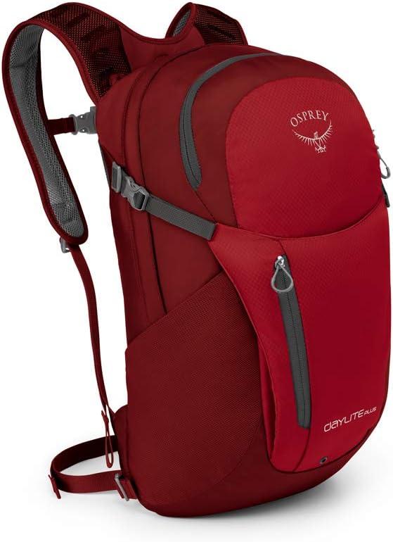 Day packs Hiking Backpacks