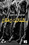 Dead girls par Raynal