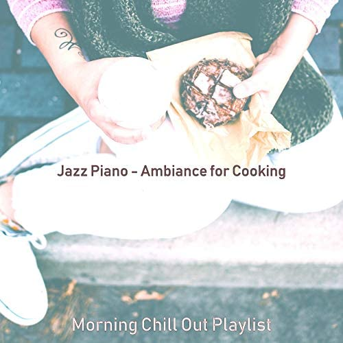 Morning Chill Out Playlist