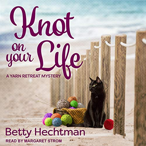 Knot on Your Life cover art
