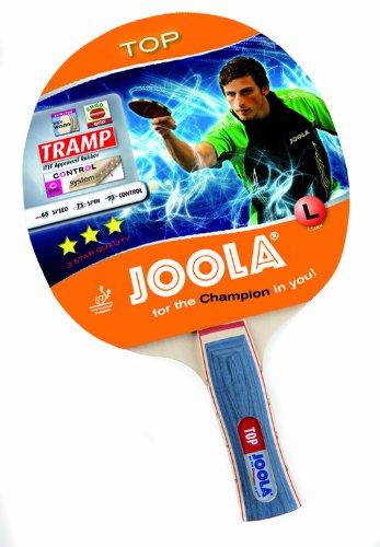JOOLA Tischtennis-Schläger Top