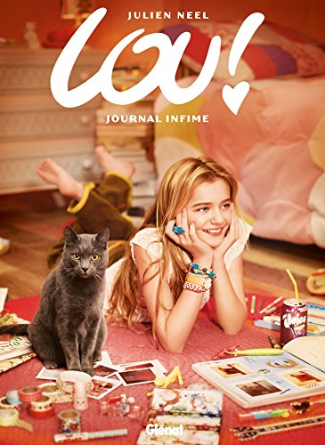 Lou ! - Le film: Journal infime
