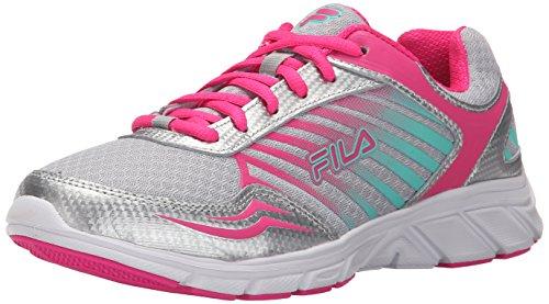 Fila Gamble Zapatillas de Running