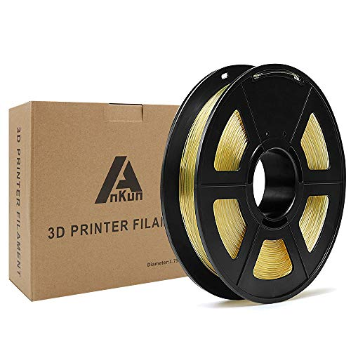AnKun Degradable PVA Printer Filament