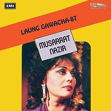 Laung Gawacha-87