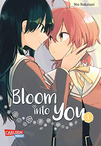Bloom into you 1 (1)