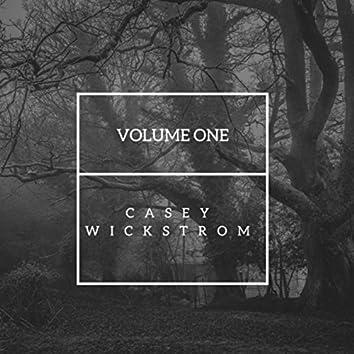 Vol. One
